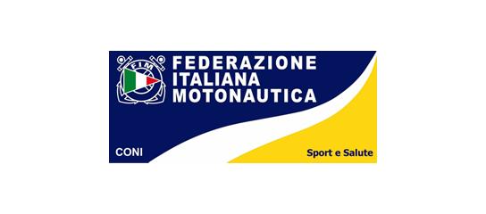 FIM Federazione Italiana Motonautica