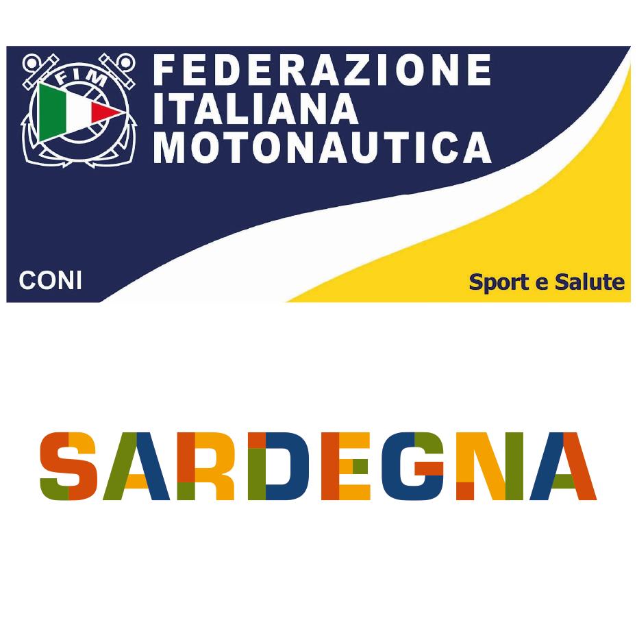 FIM Sardinia Grand Prix